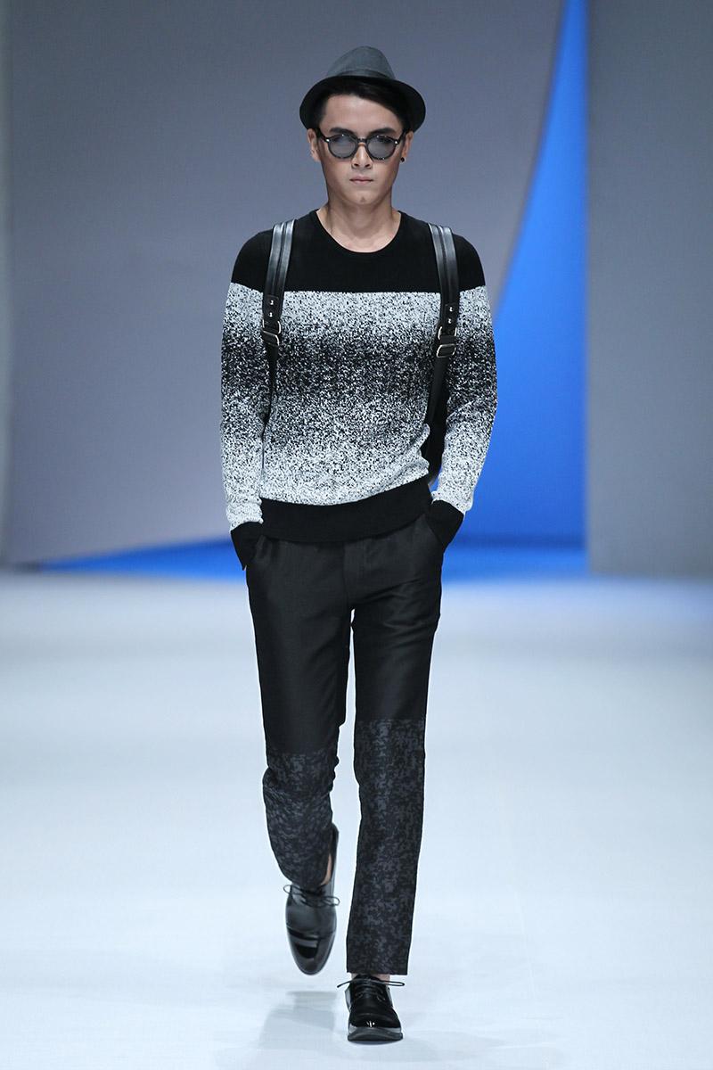 Liu-Yong_ss15_fy17