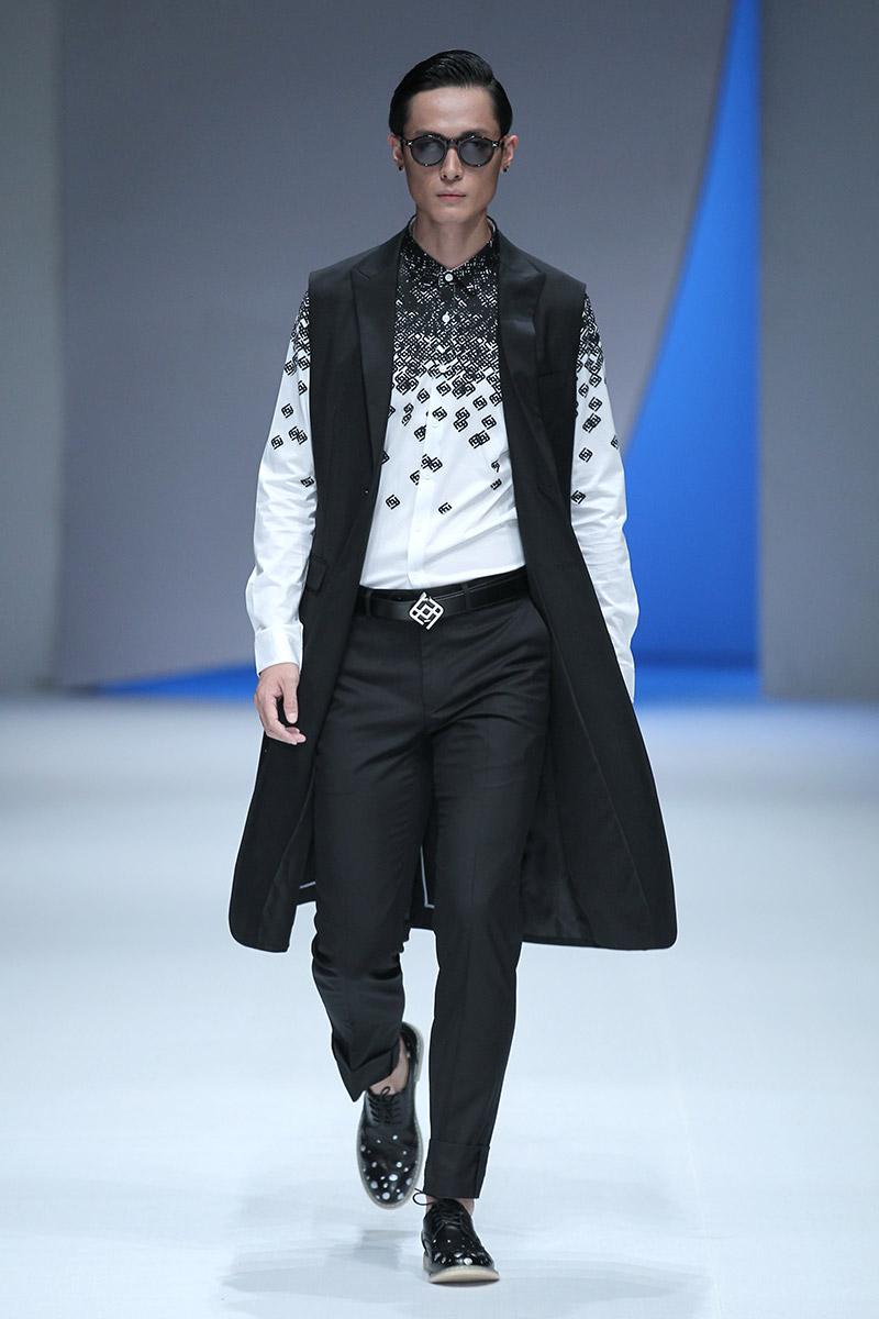 Liu-Yong_ss15_fy20