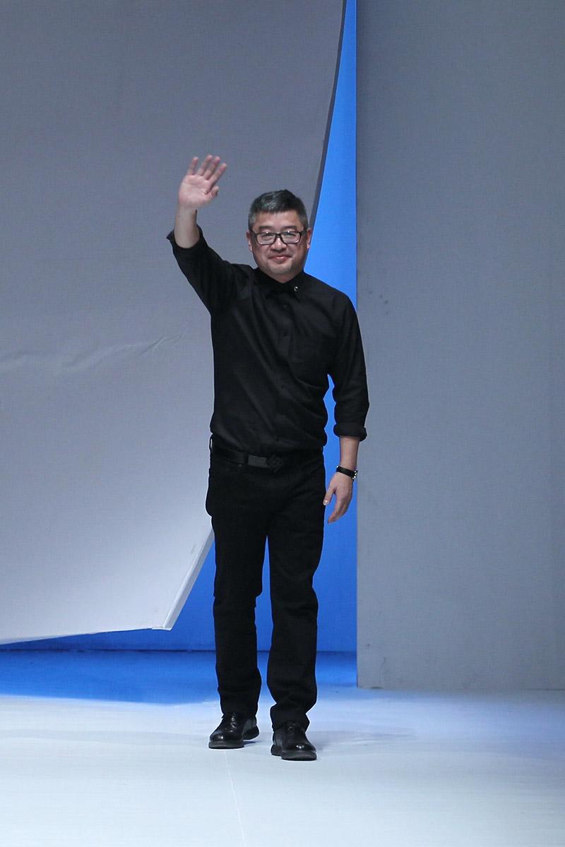 Liu-Yong_ss15_fy22
