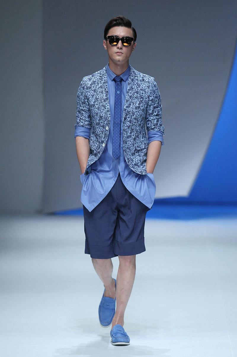 Liu-Yong_ss15_fy5