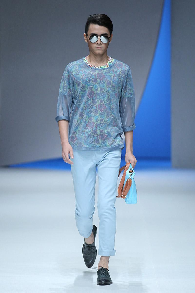 Liu-Yong_ss15_fy7