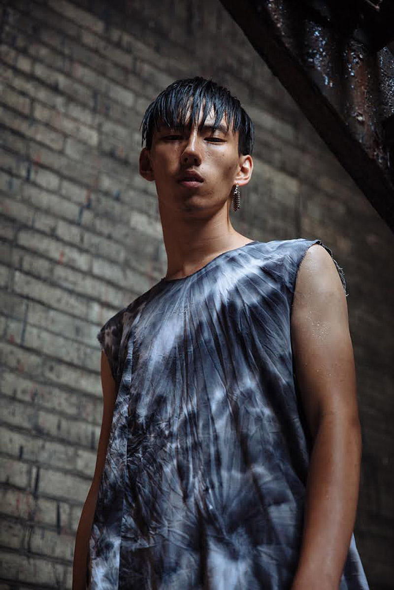 Siki-Im-SS15-by-Jerry-Buttles_fy12