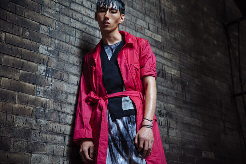 Siki-Im-SS15-by-Jerry-Buttles_fy2