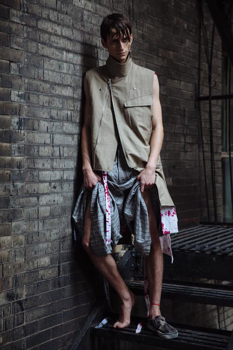 Siki-Im-SS15-by-Jerry-Buttles_fy5