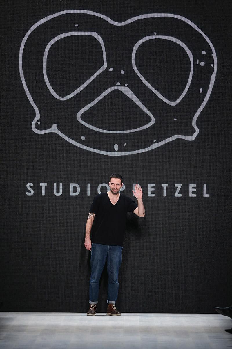 Studiopretzel_ss15_fy15