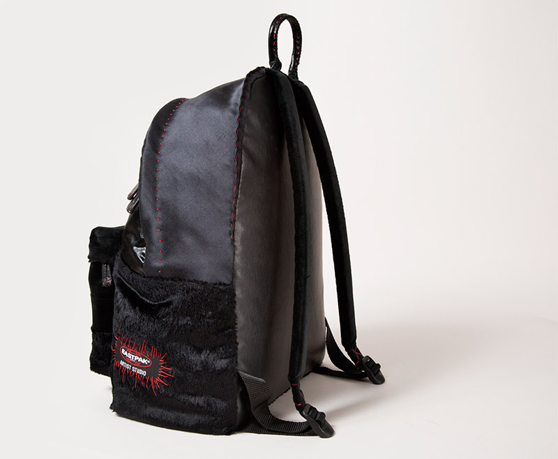 Sybilla-x-Eastpak-for-Designers-Against-Aids_fy3