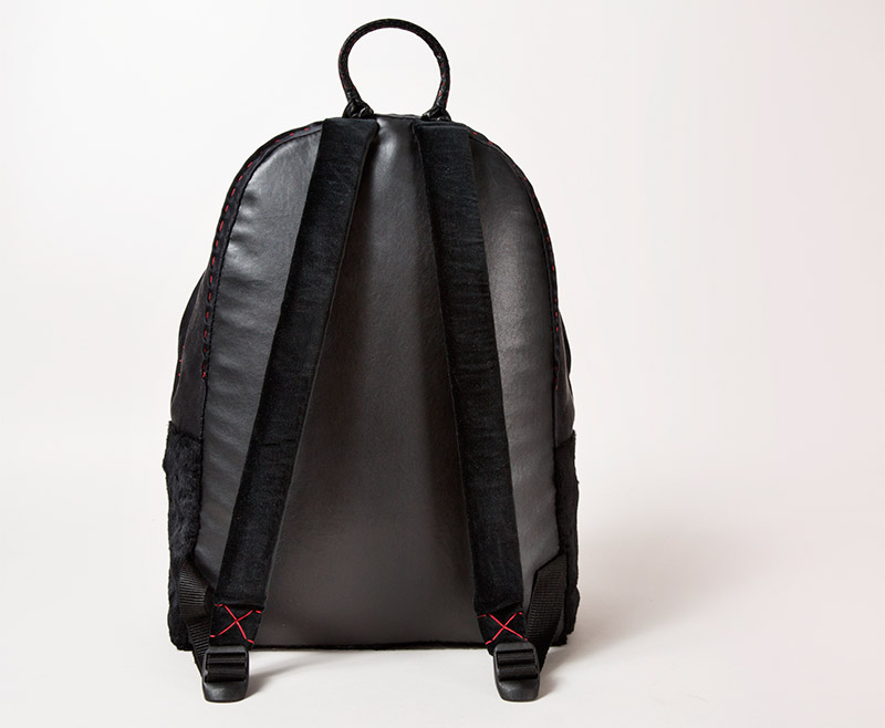 Sybilla-x-Eastpak-for-Designers-Against-Aids_fy4