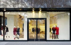 Versace-Dusseldorf_fy1
