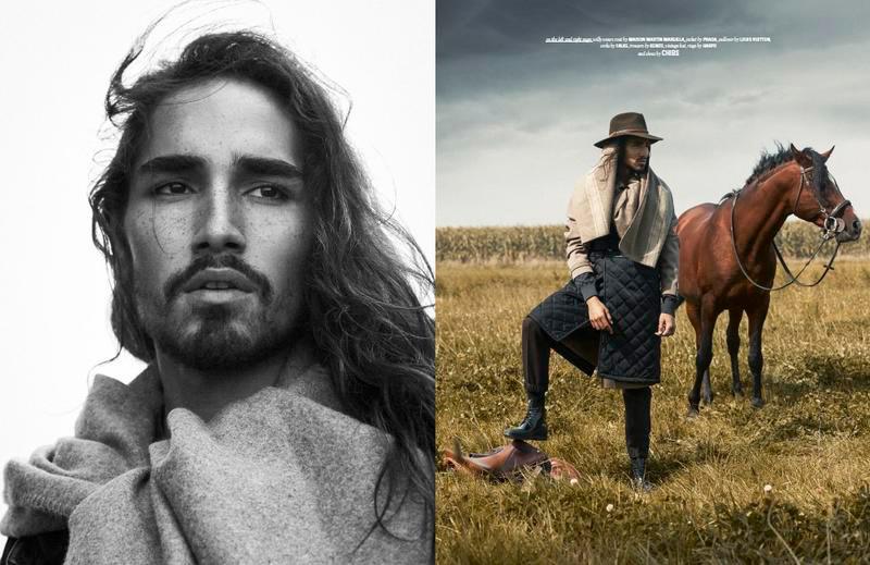 Wild-Horses_fy2