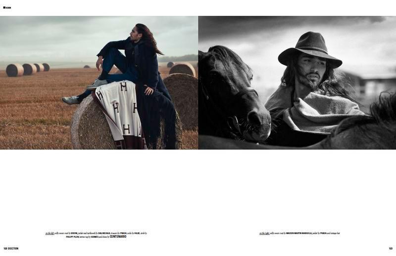 Wild-Horses_fy6