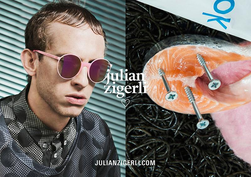 julian-zigerli_ss15_campaign_fy2
