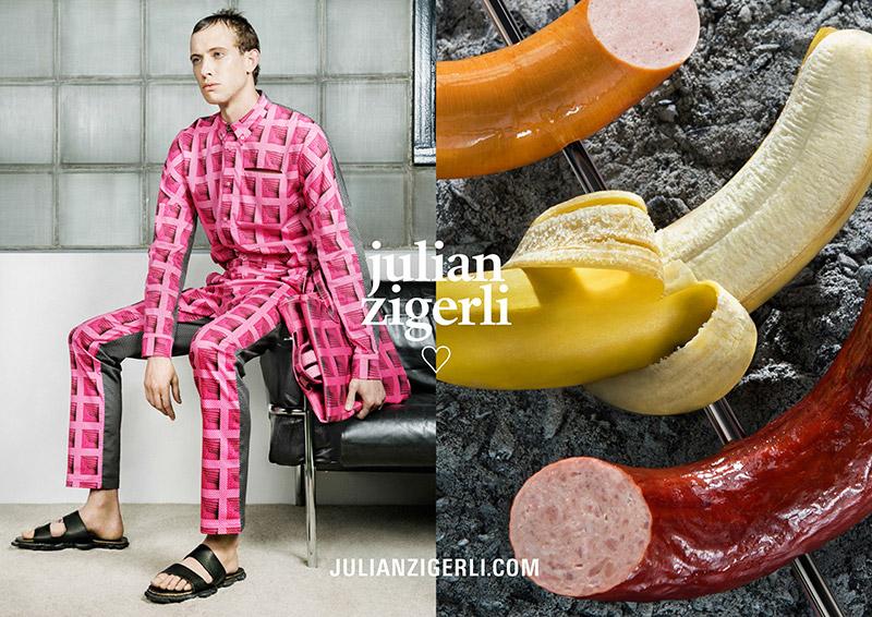 julian-zigerli_ss15_campaign_fy4