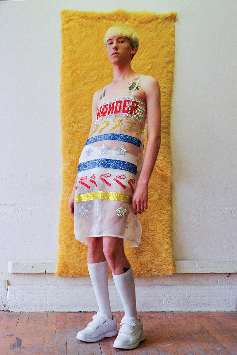 Atelier-Wonder-SS15-Lookbook_fy6