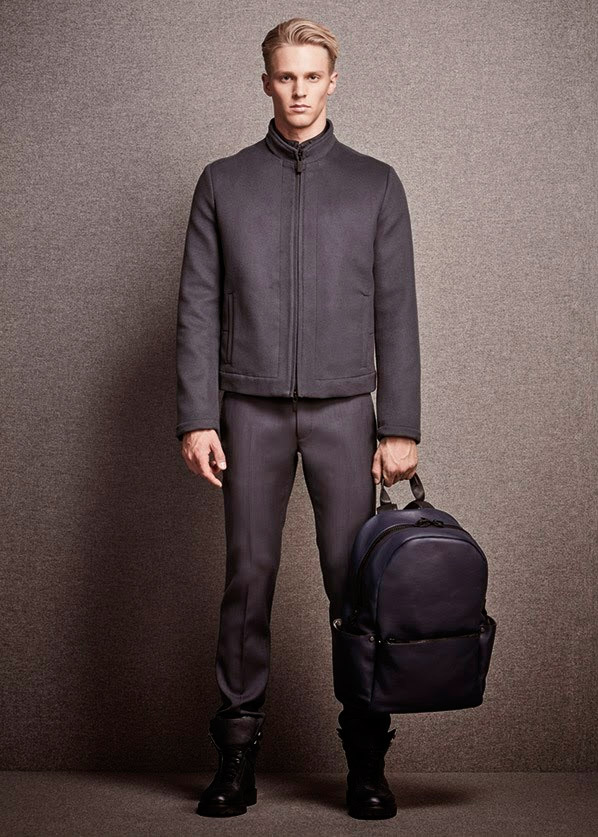 Calvin-Klein-Pre-Fall-2015-Lookbook_fy6