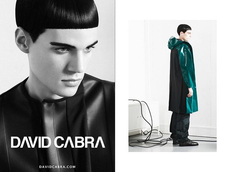 David-Cabra-FW15-Campaign_fy1