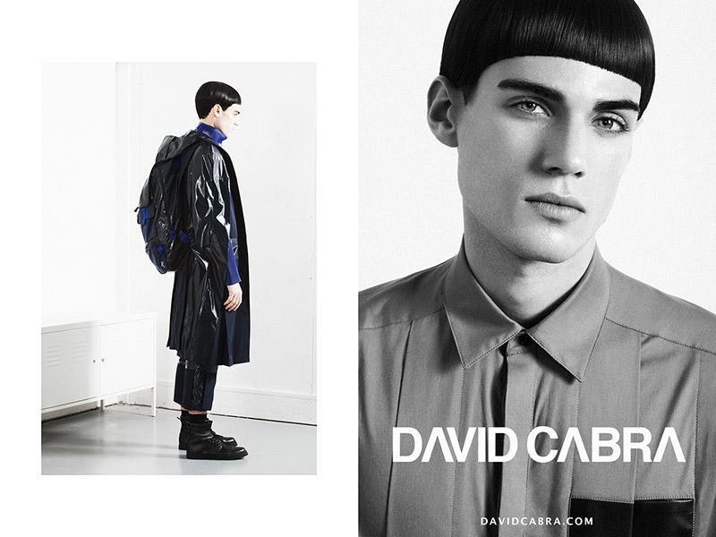 David-Cabra-FW15-Campaign_fy2