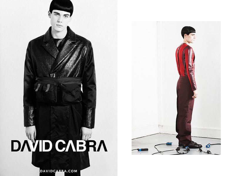 David-Cabra-FW15-Campaign_fy3