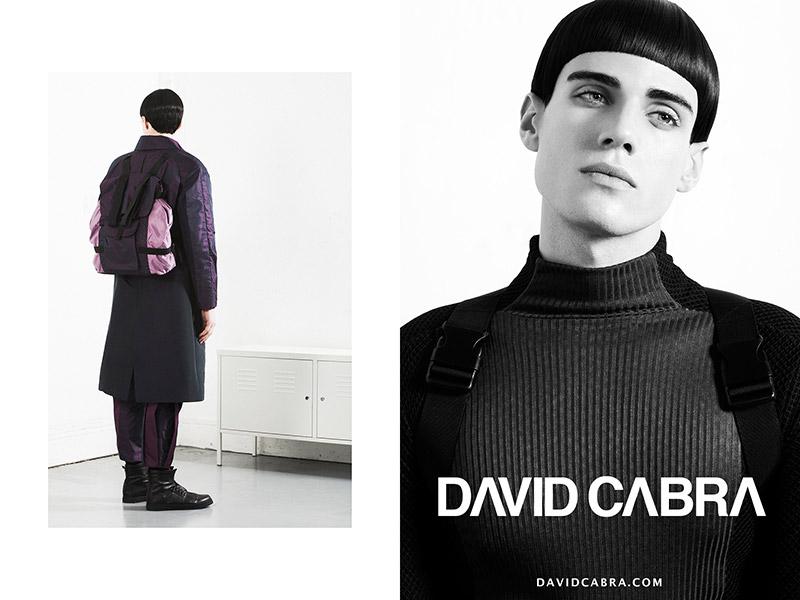 David-Cabra-FW15-Campaign_fy4