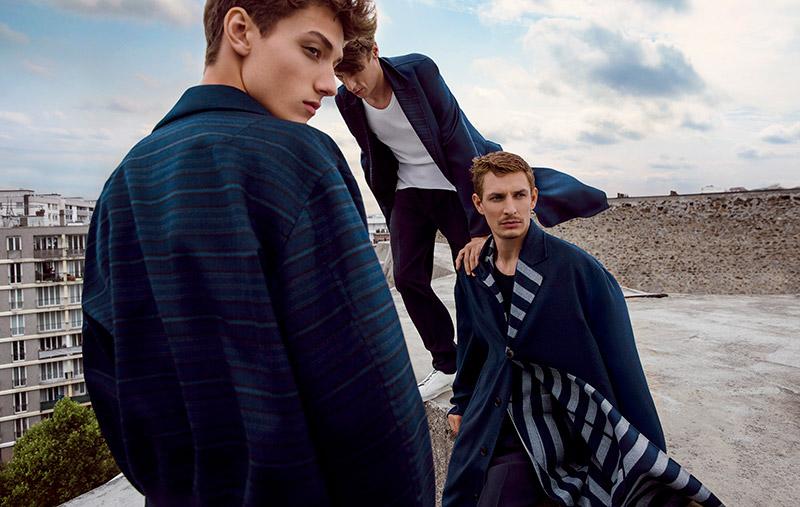 Ermenegildo-Zegna-Couture_ss15_campaign_fy1