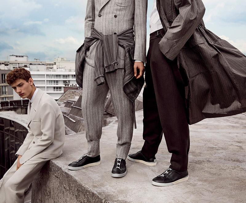 Ermenegildo-Zegna-Couture_ss15_campaign_fy4