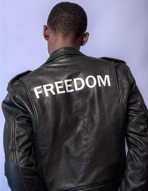 Freedom_edd_fy1