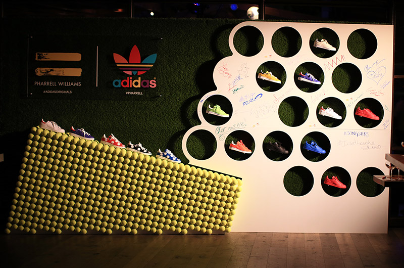 Global-Launch-Event_adidas_pharrrell_fy4