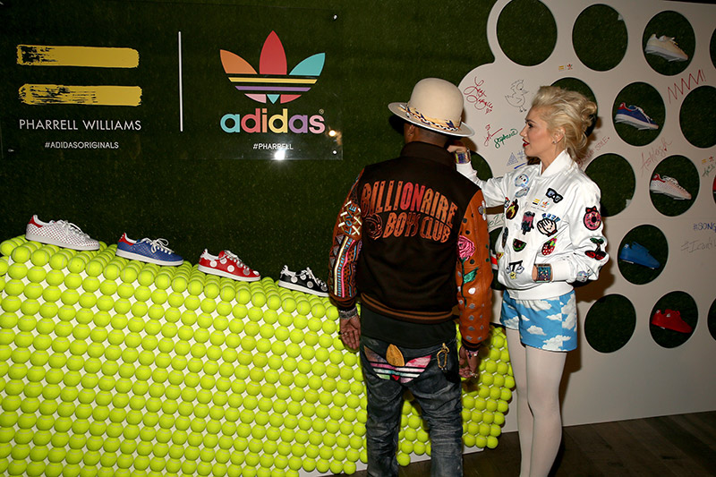 Global-Launch-Event_adidas_pharrrell_fy6