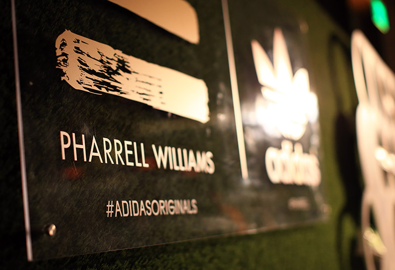 Global-Launch-Event_adidas_pharrrell_fy7