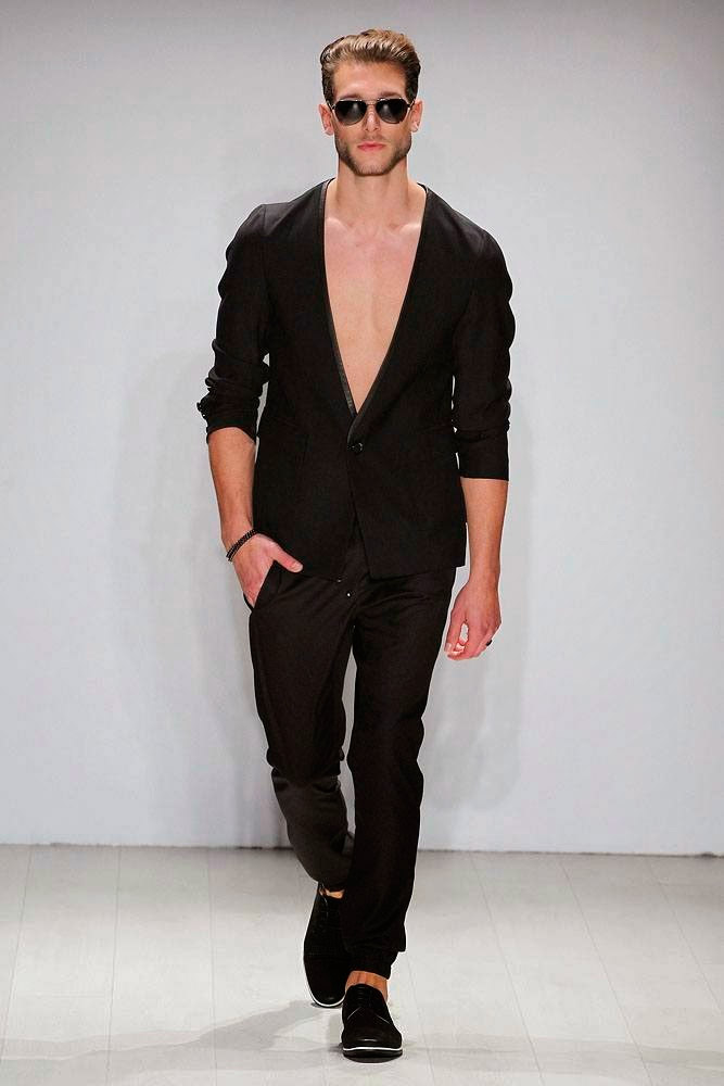 HD-HOMME-ss15_fy12