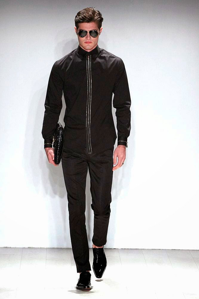 HD-HOMME-ss15_fy13