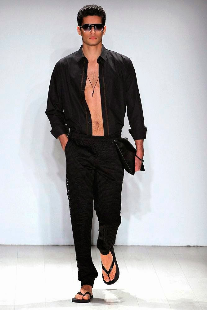 HD-HOMME-ss15_fy2
