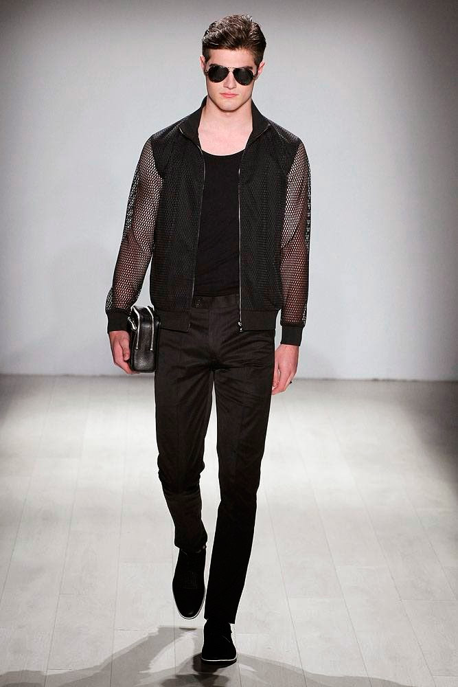HD-HOMME-ss15_fy3