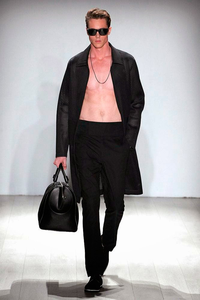 HD-HOMME-ss15_fy4