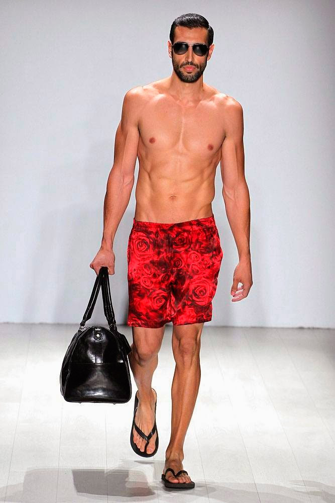 HD-HOMME-ss15_fy6