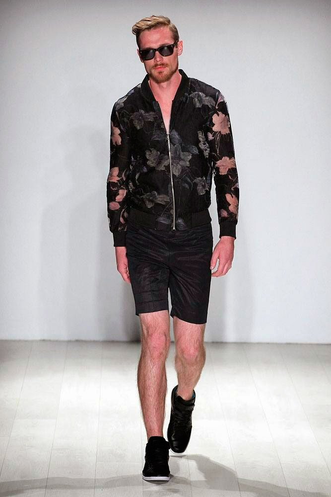 HD-HOMME-ss15_fy7