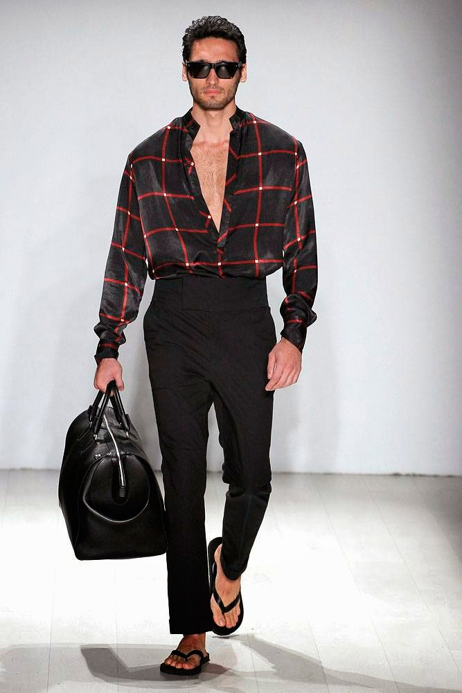 HD-HOMME-ss15_fy8