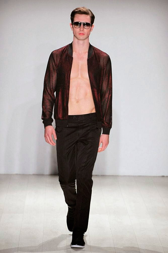 HD-HOMME-ss15_fy9