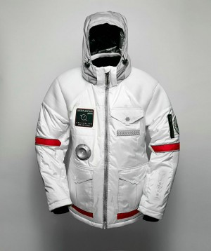 SPACELIFE-Jacket_fy1