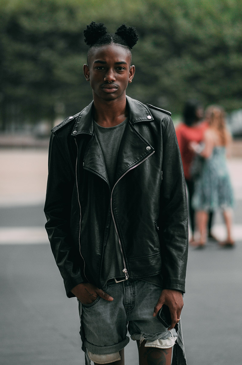 STREETSTYLE_NYFW_SS15_Day-2_fy2