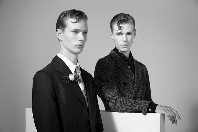 Simon-&-Sven-by-Thomas-Giddings_fy3
