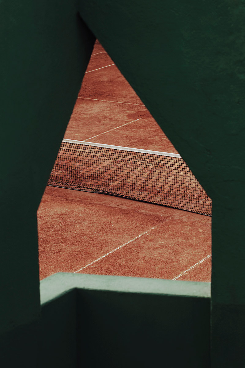 Tennis-Court_fy1
