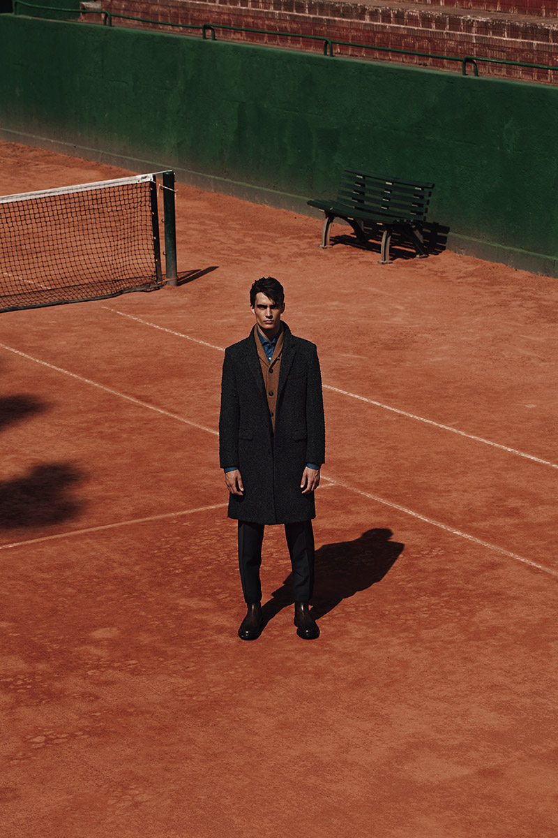Tennis-Court_fy3