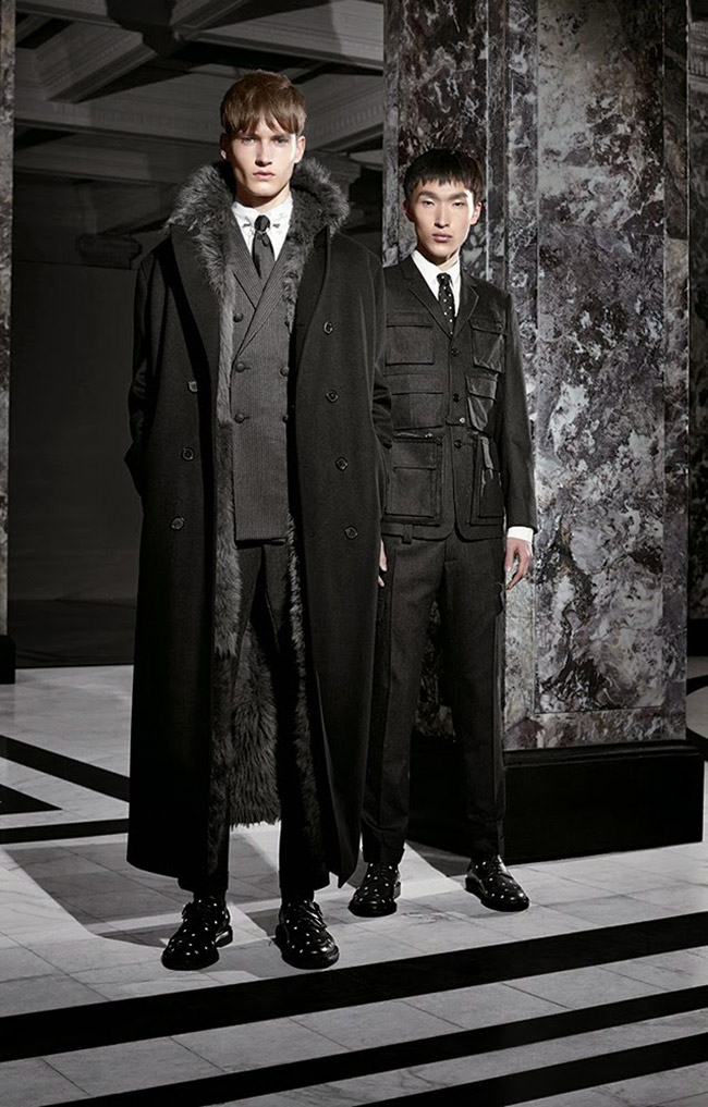 The-Purest-Dior-Homme_fy4