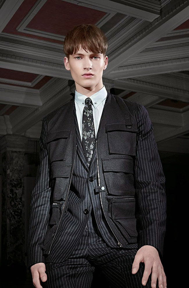 The-Purest-Dior-Homme_fy5