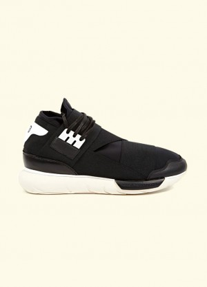 Y-3-Men's-Qasa-High-Sneakers_fy0