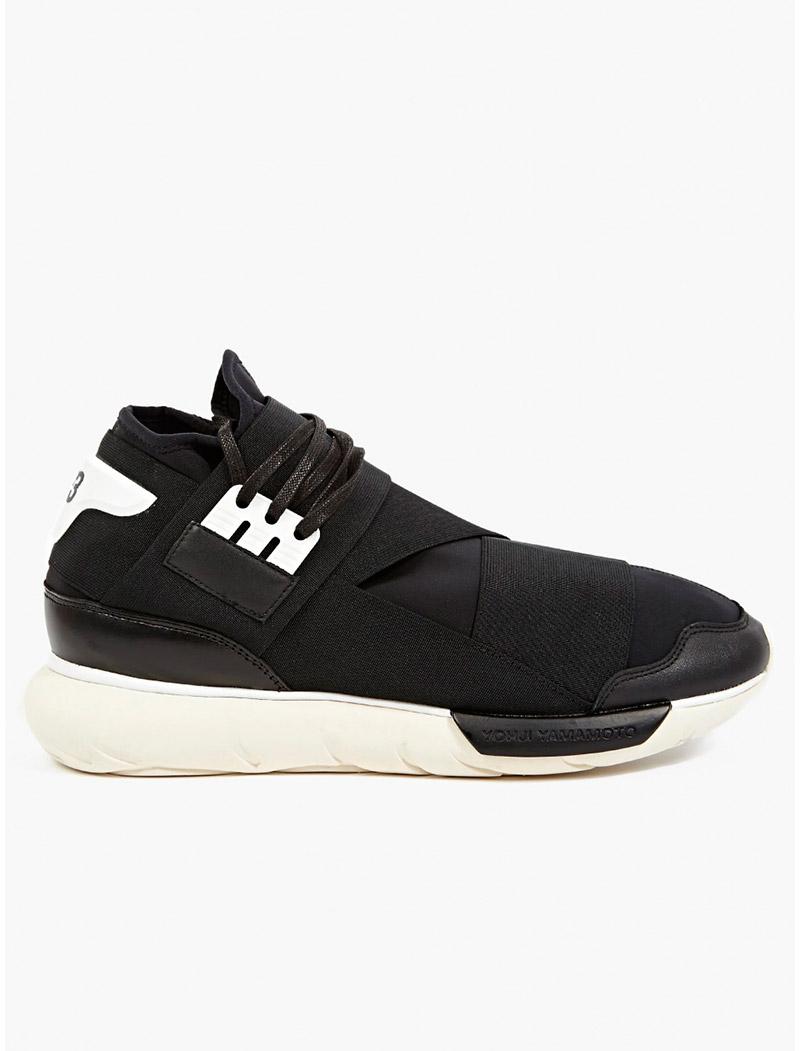 Y-3-Men's-Qasa-High-Sneakers_fy1