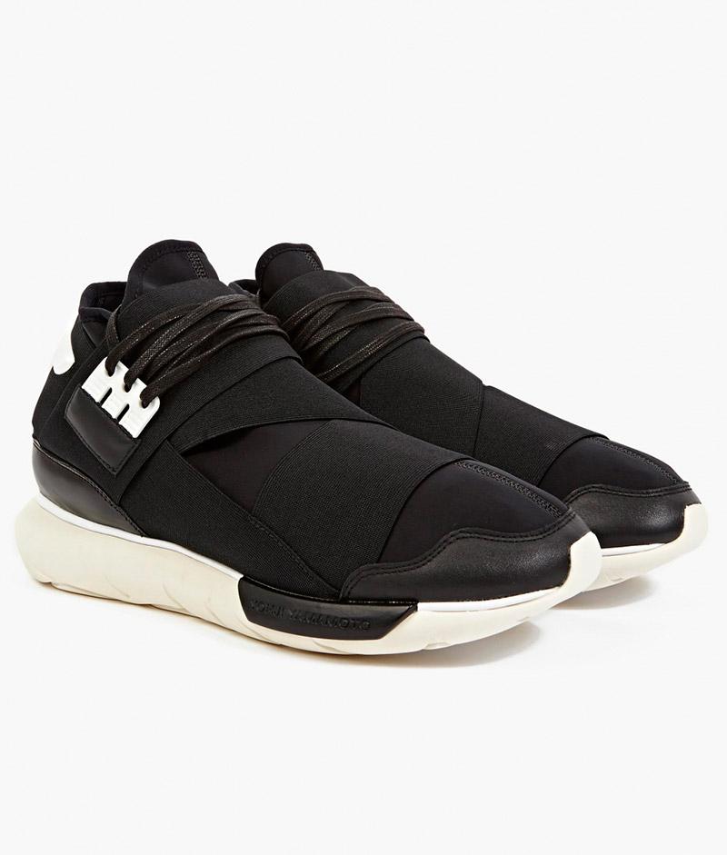 Y-3-Men's-Qasa-High-Sneakers_fy2
