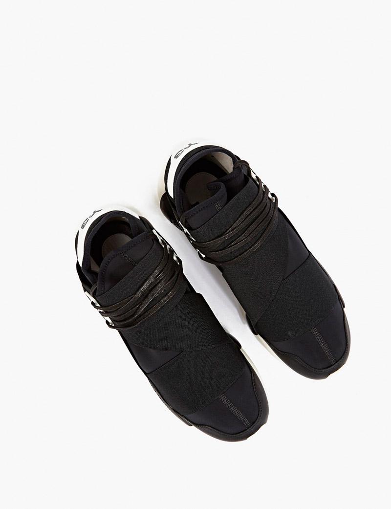 Y-3-Men's-Qasa-High-Sneakers_fy3