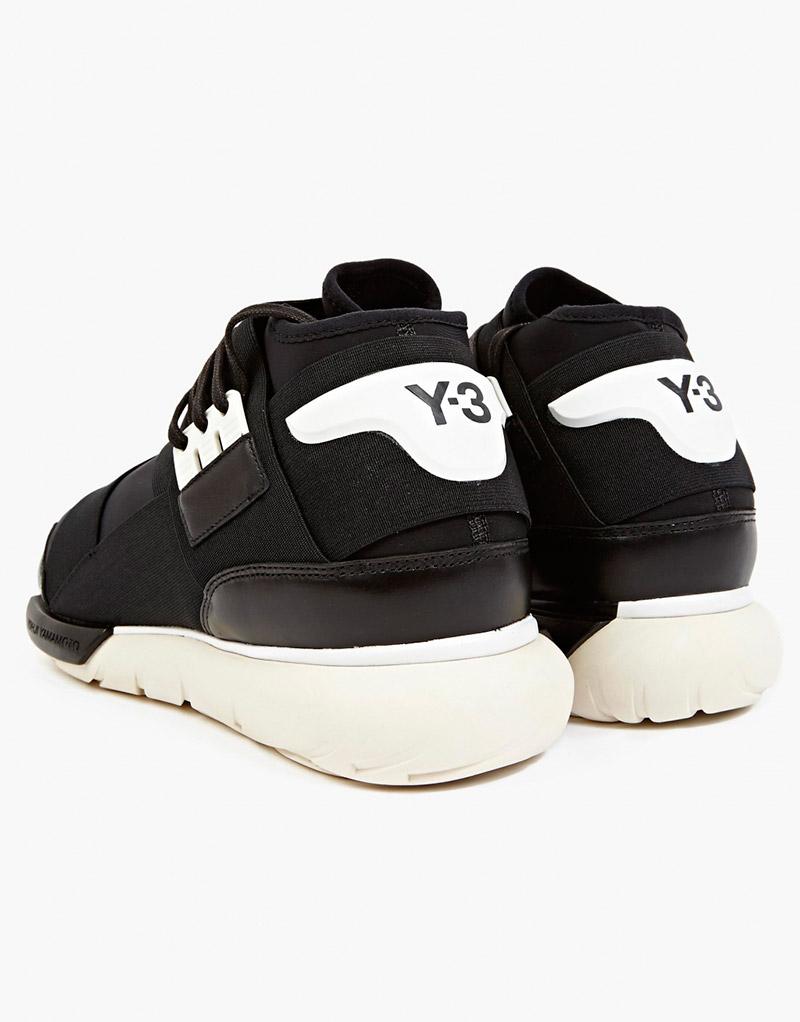 Y-3-Men's-Qasa-High-Sneakers_fy4