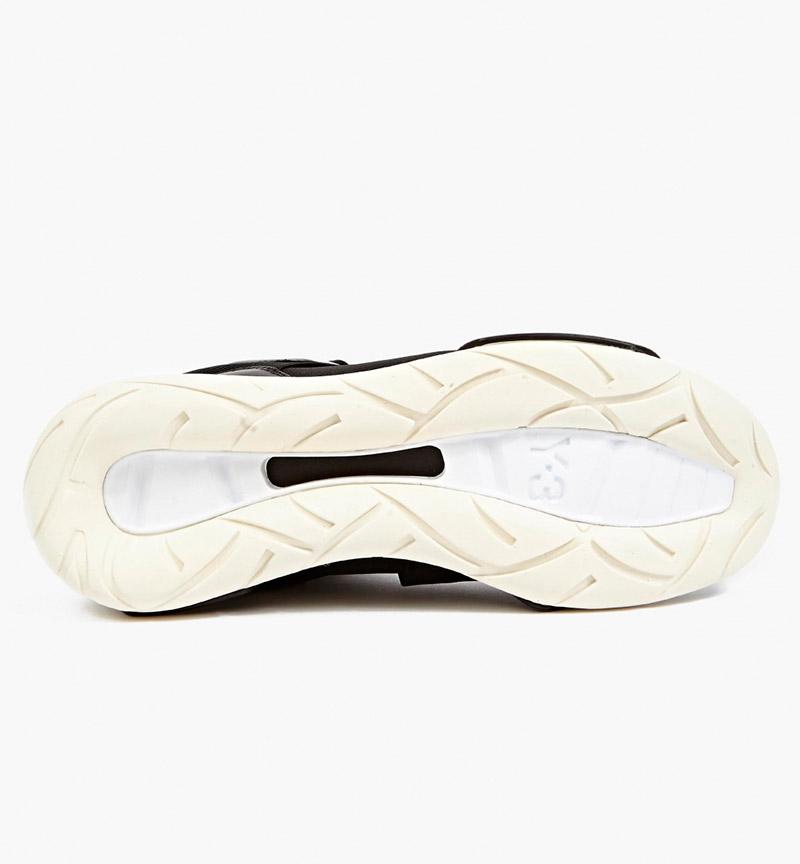 Y-3-Men's-Qasa-High-Sneakers_fy5